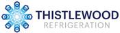 Thistlewood Refrigeration