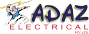 Adaz Electrical