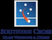 Southern Cross Windows