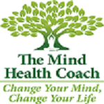 The Mind Health Coach