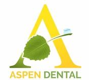 aspendentals