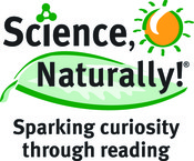 Science, Naturally! / Platypus Media