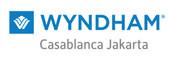 Wyndham Casablanca Jakarta