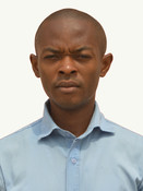 Stanley Akudinobi
