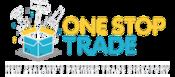 OneStopTradeNZ