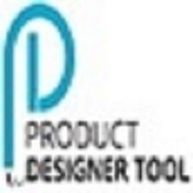 Product Designer Tool