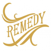 Remedy Kitchen And Tavern
