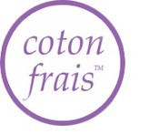 Coton Frais Fashion