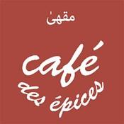 Cafe Des Epics