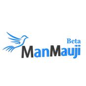 Manmauji Freelancing Service