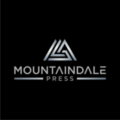 Mountaindale Press