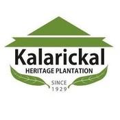 KH Plantation