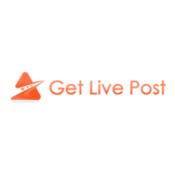 Get Live Post
