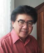 Jeremy Ju Huang