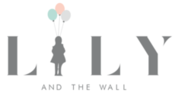 Lily and the Wall