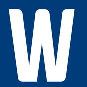 webminto