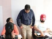 Best Top IELTS Coaching Classes in Ranip