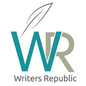 Writers Republic LLC