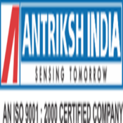 Antriksh India Home Land