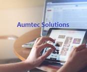 Aumtec Solutions