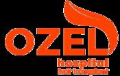 Ozel Hospital