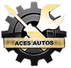acesautomotive