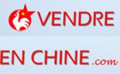 Vendre en Chine