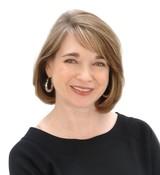 Sara Rosett