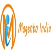 Magento India - Magento Development Company