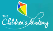 The Childrens Academy