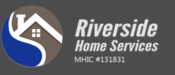 Riverside Home Services, LLC