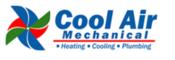 Cool Air Mechanical