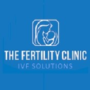 The Fertility Clinic – IVF Solutions