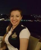 Nadia Benjelloun