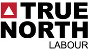 True North Labour