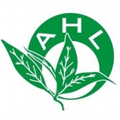Ayurhealthline Vitiligo Speciality Clinic