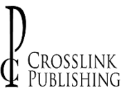 CrossLink Publishing