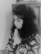 Rituparna Ray Chaudhuri
