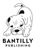 Bantilly Publishing