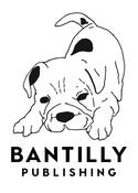 Bantilly Publishing