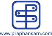 Praphansarn Publishing  Co., Ltd.