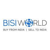 BISI WORLD