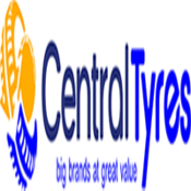 Central Tyres