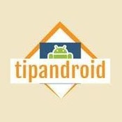 Tip Android Indonesia