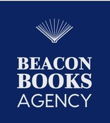 Beacon Books Agency