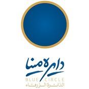 Blue Circle Agency