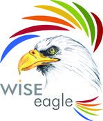 Wise Eagle