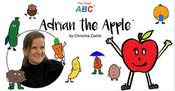 The Food ABC