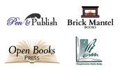 Pen & Publish, LLC