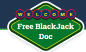 Free Blackjackdoc